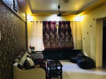 620 sqft, 1 bhk Apartment in Builder Project Koperkhairane, Mumbai at Rs. 70.0000 Lacs