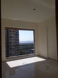 1300 sqft, 3 bhk Apartment in Builder Project Ghansoli, Mumbai at Rs. 28000