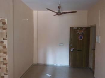 950 sqft, 2 bhk Apartment in Builder Project Vashi, Mumbai at Rs. 25000