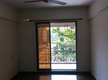1100 sqft, 2 bhk Apartment in Builder Project Koperkhairane, Mumbai at Rs. 1.2000 Cr