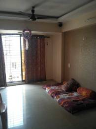 610 sqft, 1 bhk Apartment in Builder Project Koperkhairane, Mumbai at Rs. 17000