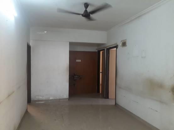 1050 sqft, 2 bhk Apartment in Builder Project Koperkhairane, Mumbai at Rs. 26000