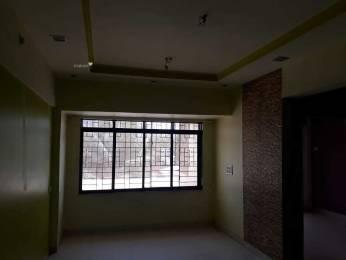 1050 sqft, 2 bhk Apartment in Builder Project Koperkhairane, Mumbai at Rs. 27000