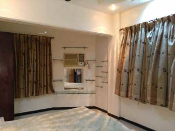 1350 sqft, 3 bhk Apartment in Builder Project Koperkhairane, Mumbai at Rs. 35000