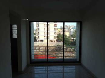 360 sqft, 1 bhk Apartment in Builder Project Ghansoli, Mumbai at Rs. 40.0000 Lacs