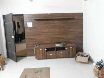 1100 sqft, 2 bhk Apartment in Builder Project Ghansoli, Mumbai at Rs. 26000