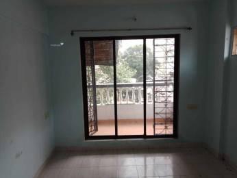 1050 sqft, 3 bhk Apartment in Builder Project Koperkhairane, Mumbai at Rs. 26000