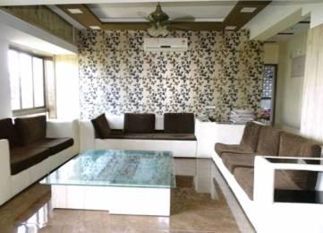 1800 sqft, 3 bhk Apartment in Builder Project Koperkhairane, Mumbai at Rs. 80000
