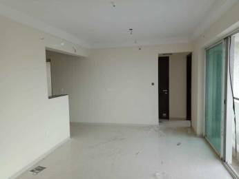 1280 sqft, 2 bhk Apartment in Builder Project Koperkhairane, Mumbai at Rs. 30000