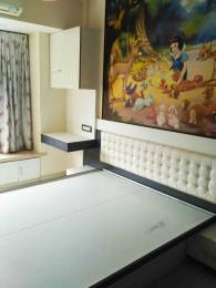 950 sqft, 2 bhk Apartment in Builder Project Koperkhairane, Mumbai at Rs. 37000