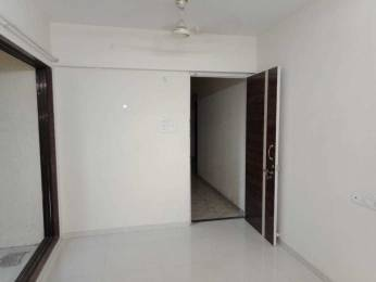 635 sqft, 1 bhk Apartment in Builder Project Ghansoli, Mumbai at Rs. 21000