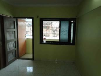 600 sqft, 1 bhk Apartment in Builder Project Koperkhairane, Mumbai at Rs. 65.0000 Lacs