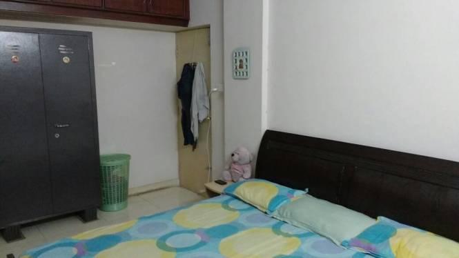 1105 sqft, 2 bhk Apartment in Sree Harsha Harsha Pride CV Raman Nagar, Bangalore at Rs. 52.0000 Lacs