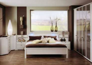 845 sqft, 2 bhk IndependentHouse in Builder villaschiki Whitefield Hope Farm Junction, Bangalore at Rs. 45.8350 Lacs