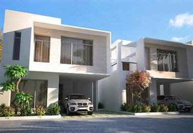 1257 sqft, 3 bhk IndependentHouse in Builder yellow palm villas ITPL Main Road Prithvi Layou, Bangalore at Rs. 61.9600 Lacs
