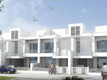 1650 sqft, 3 bhk IndependentHouse in Jhala BK Jhala Manjari Greens 5 Hadapsar, Pune at Rs. 1.1000 Cr