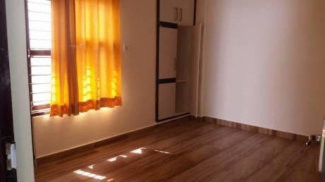 1020 sqft, 2 bhk Apartment in Builder Krishna Dham Vrindavan Mathura Terha Road Vrindavan, Mathura at Rs. 26.5000 Lacs