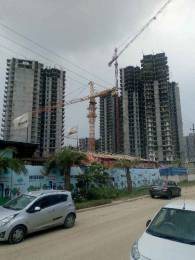 660 sqft, 2 bhk Apartment in Builder Migsun Vilasaa Greater noida, Noida at Rs. 18.0000 Lacs