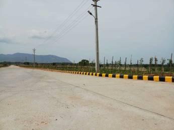 1800 sqft, Plot in Builder Signaturegardens Tirupati Airport Road, Tirupati at Rs. 20.0000 Lacs