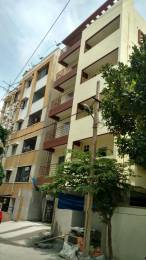 1050 sqft, 2 bhk Apartment in Builder Project Kumaraswamy Layout, Bangalore at Rs. 50.0000 Lacs