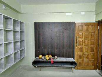 1447 sqft, 3 bhk Apartment in Goodwill Residency Laxmi Sagar, Bhubaneswar at Rs. 21000