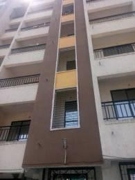 650 sqft, 1 bhk Apartment in Sameer Enterprises Vrindavan Vihar Badlapur, Mumbai at Rs. 19.0000 Lacs