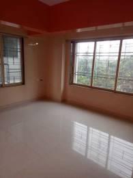 500 sqft, 1 bhk Apartment in Builder Royal Imperial nx Parel, Mumbai at Rs. 37000