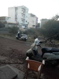 900 sqft, Plot in Builder Hari Ganga Nagar Hari Ganga Nagar, Bhopal at Rs. 16.0000 Lacs