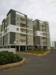 1944 sqft, 3 bhk Apartment in Builder Oak gardens Nidamanuru, Vijayawada at Rs. 68.0000 Lacs