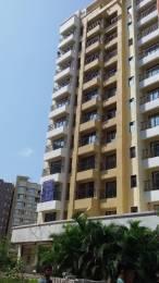 625 sqft, 2 bhk Apartment in Builder Project Nalasopara West, Mumbai at Rs. 24.0000 Lacs