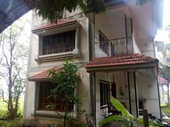 2200 sqft, 3 bhk Villa in Builder on request Nalasopara West, Mumbai at Rs. 75.0000 Lacs