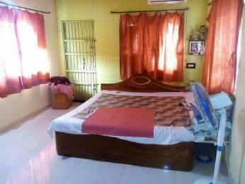 2200 sqft, 3 bhk Villa in Builder on request Nalasopara West, Mumbai at Rs. 78.0000 Lacs