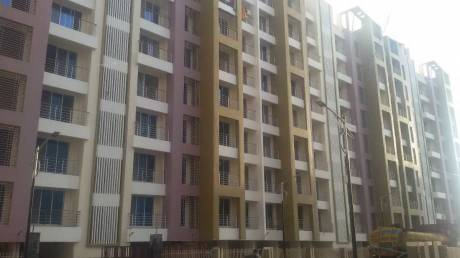 1250 sqft, 3 bhk Apartment in Builder On Request NEAR NALASOPARA STATION, Mumbai at Rs. 57.0000 Lacs