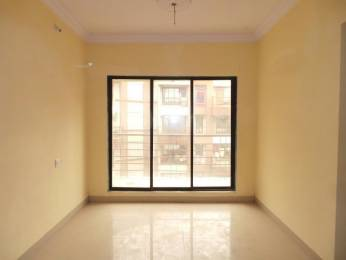 450 sqft, 1 bhk Apartment in Builder on request Nalasopara West, Mumbai at Rs. 19.0000 Lacs