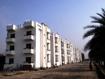 900 sqft, 2 bhk Apartment in ETH Emerald Rivera Gajiwali, Haridwar at Rs. 32.4000 Lacs