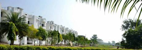 1500 sqft, 3 bhk Apartment in ETH Emerald Rivera Gajiwali, Haridwar at Rs. 68.3000 Lacs