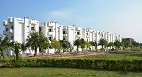 900 sqft, 2 bhk Apartment in ETH Emerald Rivera Gajiwali, Haridwar at Rs. 32.4000 Lacs
