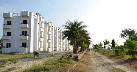 600 sqft, 1 bhk Apartment in ETH Emerald Rivera Gajiwali, Haridwar at Rs. 21.4000 Lacs