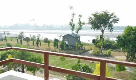 900 sqft, 2 bhk Apartment in ETH Emerald Rivera Gajiwali, Haridwar at Rs. 21.4000 Lacs