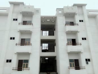 600 sqft, 1 bhk Apartment in ETH Emerald Rivera Gajiwali, Haridwar at Rs. 21.6000 Lacs