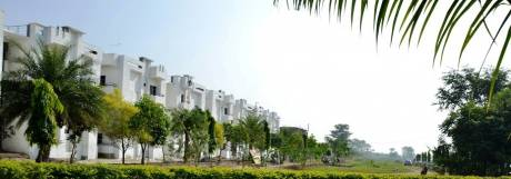 1500 sqft, 3 bhk Apartment in ETH Emerald Rivera Gajiwali, Haridwar at Rs. 68.3000 Lacs