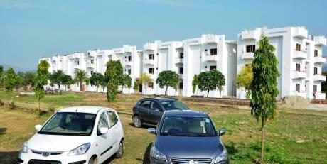 600 sqft, 1 bhk Apartment in ETH Emerald Rivera Gajiwali, Haridwar at Rs. 32.4000 Lacs