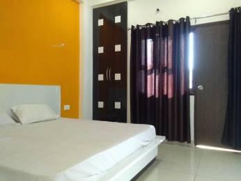 600 sqft, 1 bhk Apartment in ETH Emerald Rivera Gajiwali, Haridwar at Rs. 24.0000 Lacs