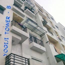 755 sqft, 2 bhk Apartment in Builder Sahajanand Flats Vadsar Road, Vadodara at Rs. 19.5000 Lacs
