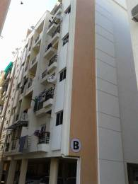 755 sqft, 2 bhk Apartment in Builder Sahajanand Flats Vadsar Road, Vadodara at Rs. 19.5000 Lacs