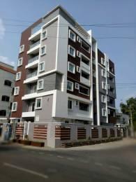 1623 sqft, 3 bhk Apartment in Builder siri villu Vijayawada Road, Vijayawada at Rs. 1.3500 Cr