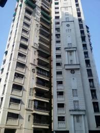 1165 sqft, 2 bhk Apartment in Regaliaa Swastik Regalia Thane West, Mumbai at Rs. 95.0000 Lacs