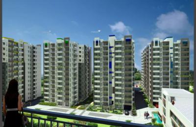 1945 sqft, 3 bhk Apartment in Vertex Panache Kokapet, Hyderabad at Rs. 1.0200 Cr