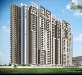 1245 sqft, 2 bhk Apartment in Sumadhura Acropolis Nanakramguda, Hyderabad at Rs. 74.0000 Lacs