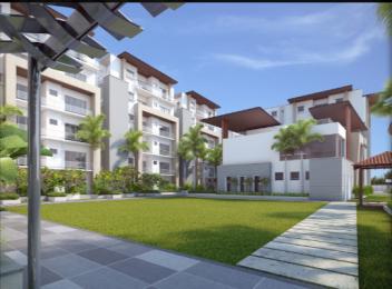 2033 sqft, 3 bhk Apartment in Aryamitra Flora Manikonda, Hyderabad at Rs. 79.0000 Lacs
